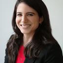 Natalie Perez avatar
