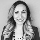 Paige Jenkins avatar