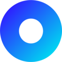 flouuカスタマーサクセスチーム avatar