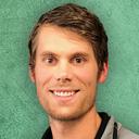 Trevor Wittwer avatar