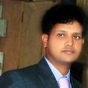 Raghuram R G V avatar