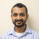 Arun Sivashankaran avatar