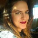 Rita Kecskeméti avatar