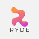 Team Ryde avatar