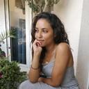 Julie Preux avatar