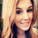 Andrea Miller avatar