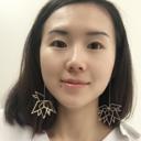 Cynthia Zhou avatar