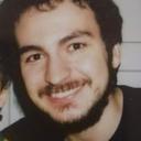 Helio Bitencourt avatar