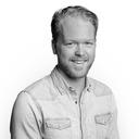 Ted Cran avatar