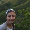 Sharlah Fernandez avatar