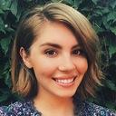 Meredith Owens avatar
