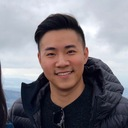 Tony Yu avatar