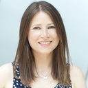Robin Jill Monheit avatar