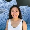 Hui Cheng avatar