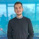 Cenk Bayraktar avatar