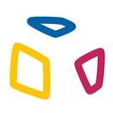 Equipe avatar