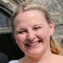 Christine McCormick avatar