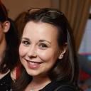 Veronika Gabrielová avatar