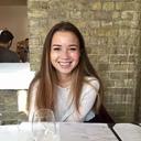 Fiona Loudon avatar