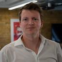 Fabian Flatz avatar