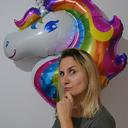 Martyna Wacławik avatar