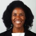 Camille A. Everett avatar