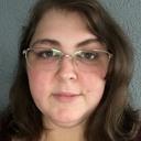 Amanda Marten avatar
