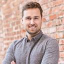 Matt Koskela avatar