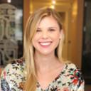 Megan Daley avatar
