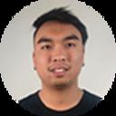 Andrew Kith avatar