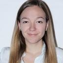 Alexa Yudina avatar