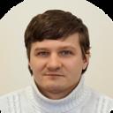 Павел Абашин avatar
