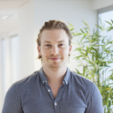 Jonas Karlstrom avatar