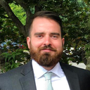 Phil Kennedy avatar