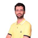 John Makridis avatar