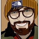 Jon Andersen avatar