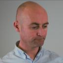 Brendan Tobin avatar