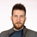 Darko avatar