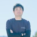 Kensuke Murata avatar