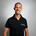 Djamel avatar