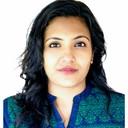 Priyanka Kuruveetil avatar