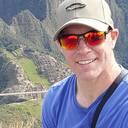 Rodrigo Piris avatar