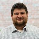 Jon Hearsch avatar