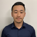 Norman Ieng avatar