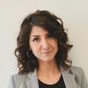 Maddalena Mazzaferri avatar