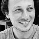 Thomas Salanne avatar