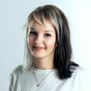 Shannon Evans avatar