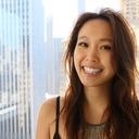 Sylvea Wong avatar