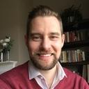 Justin Blanchard avatar