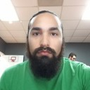 Carlos De Jesus avatar